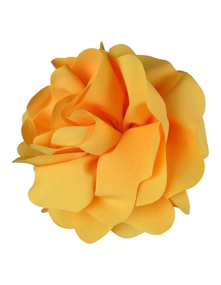 Fabric Flower image 2