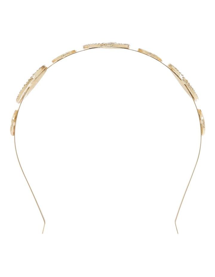 Coin Headband image 1