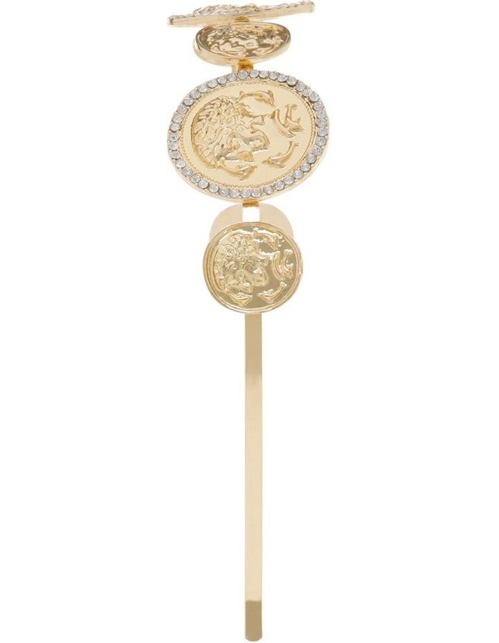 Coin Headband image 2