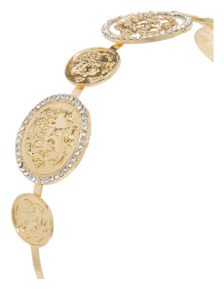 Coin Headband image 3