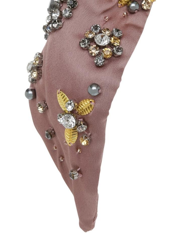 Art Deco Turban image 3