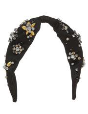 Collection - Art Deco Turban