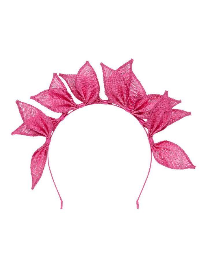 Leaf Crown Headband image 1