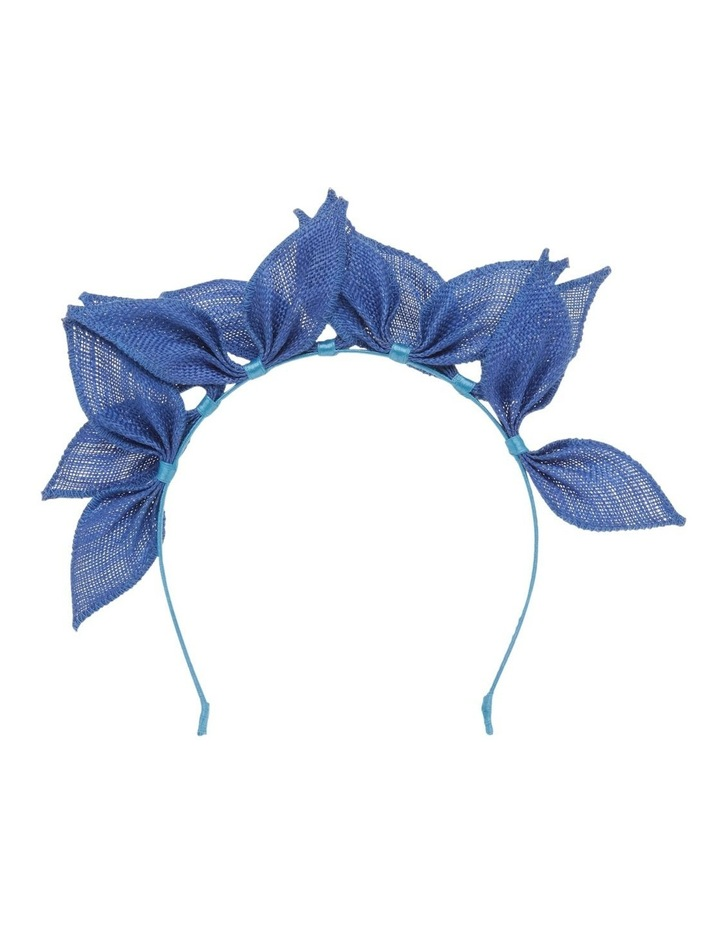 GHRL627M Leaf Crown Headband image 1