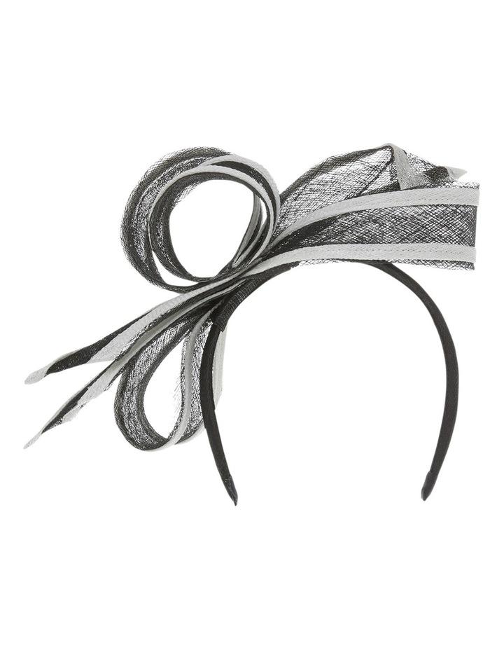 Elongated And Circle Loops image 1