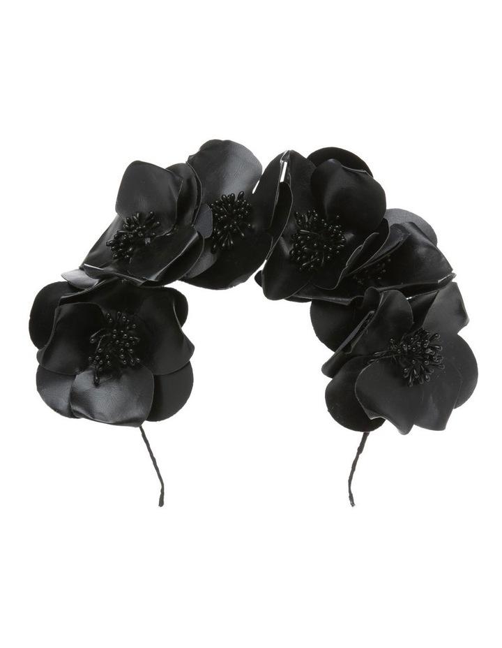 Flower Crown image 1
