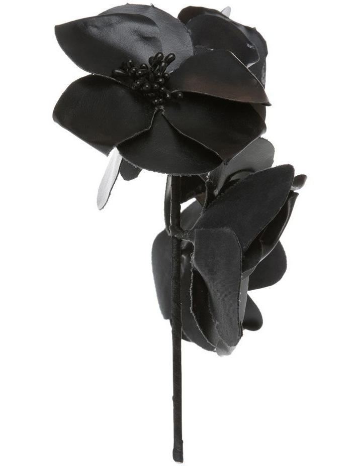 Flower Crown image 2