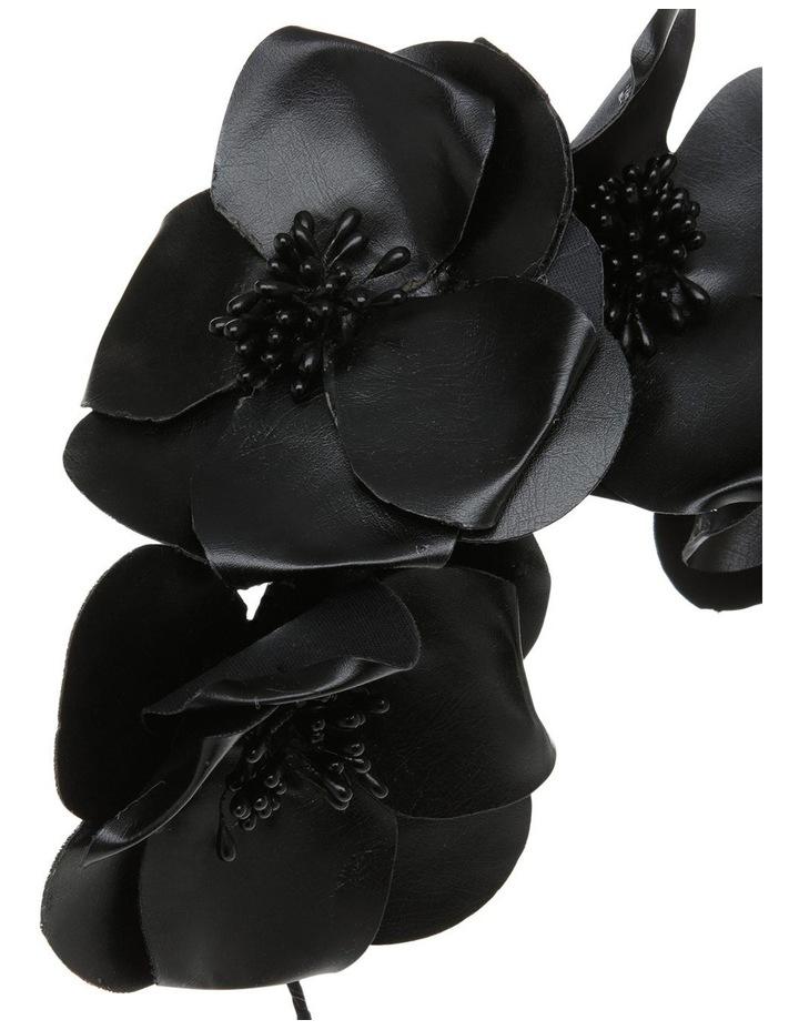 Flower Crown image 3