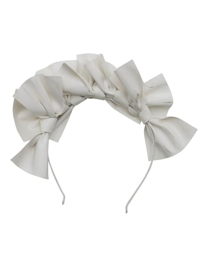 Bows Headband image 2
