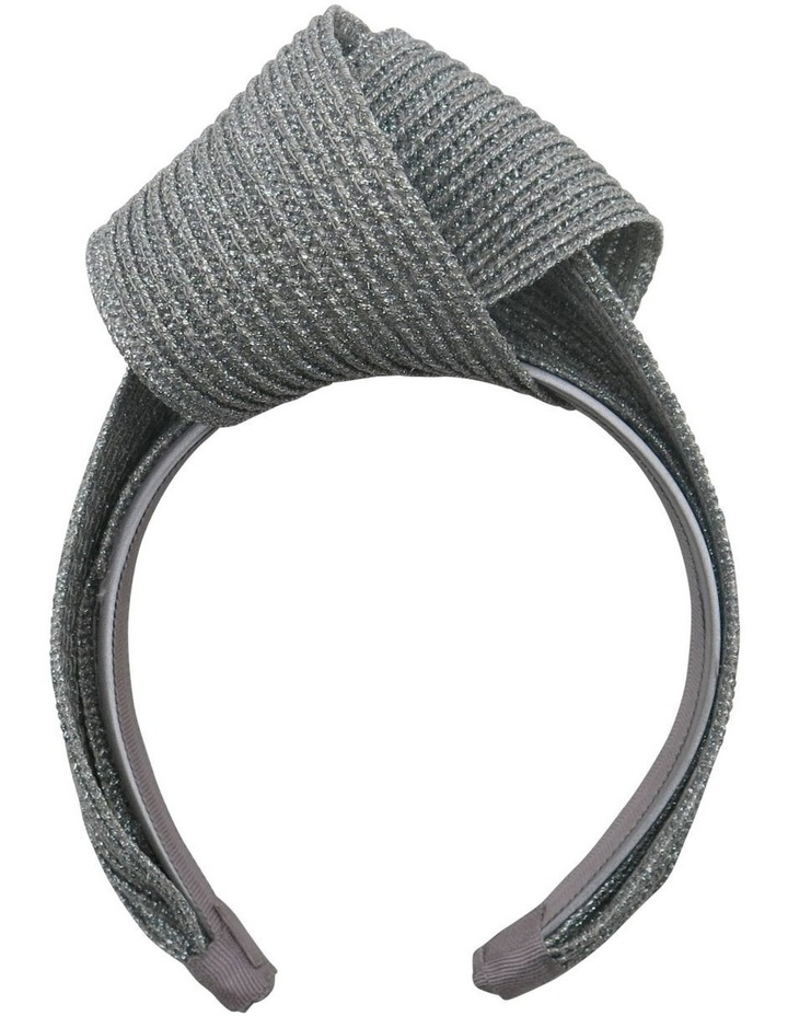Turban Headband image 1