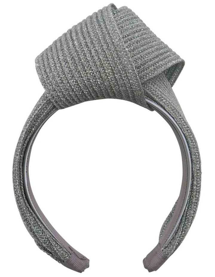 Turban Headband image 2