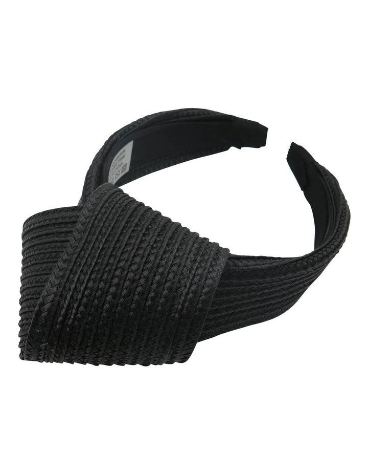Turban Headband image 3