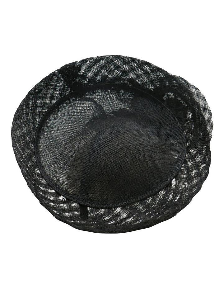 Net Plate On Headband image 2