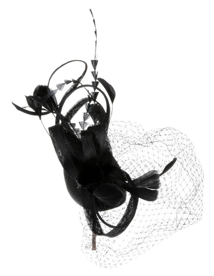 Feather Swirls Headband image 2