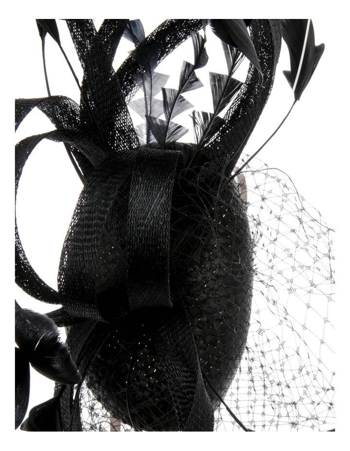 Feather Swirls Headband image 3