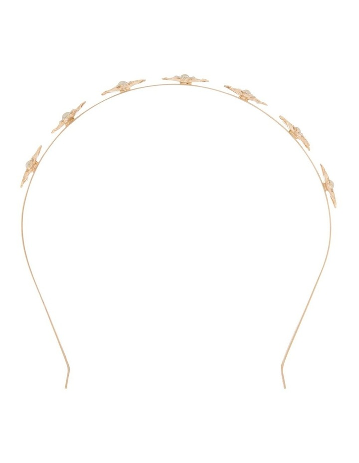 Daisy Headband image 1