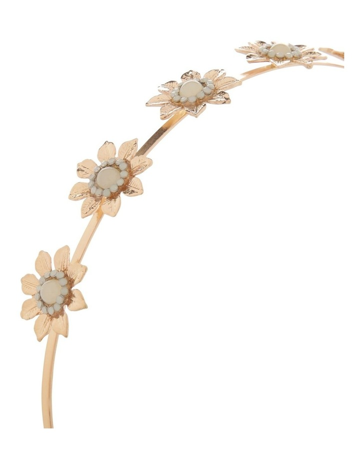 Daisy Headband image 3