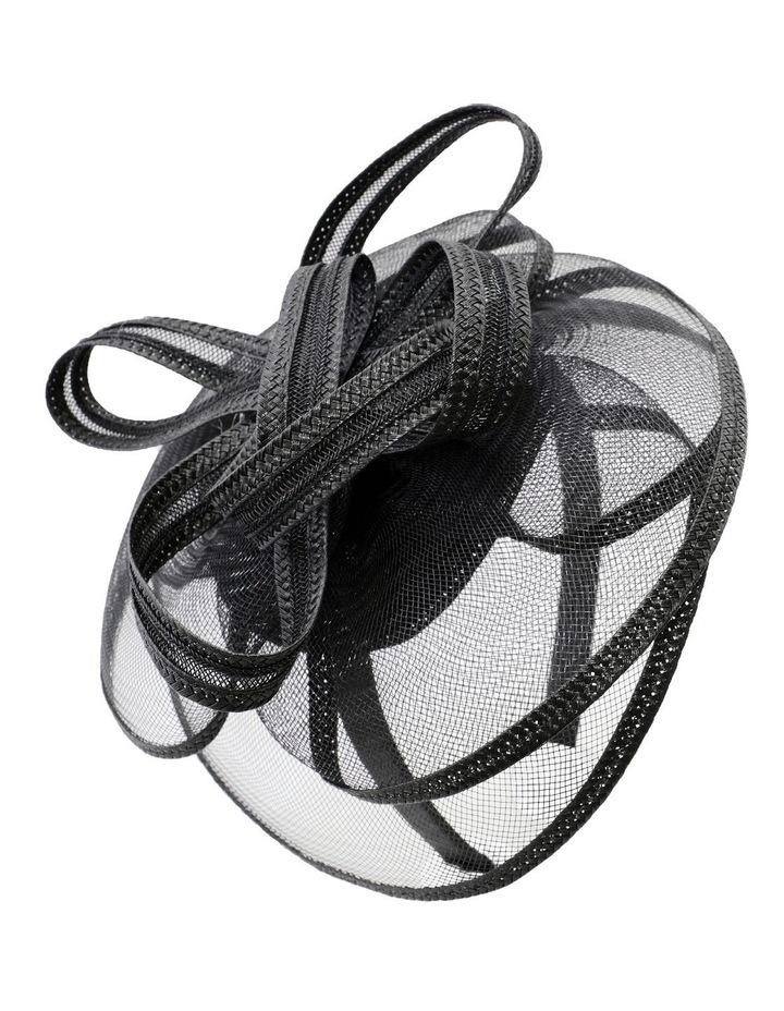 Crinoline W Loops image 1