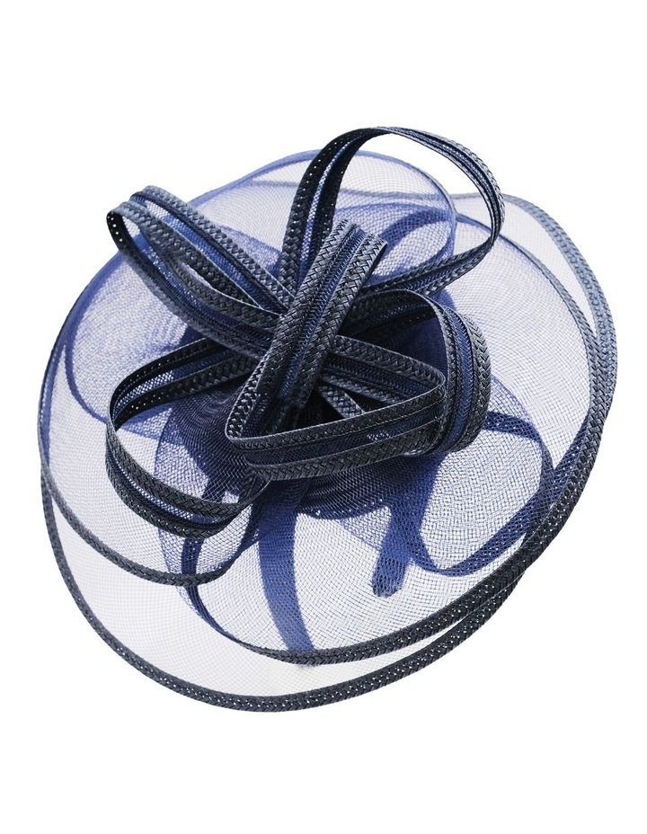 Crinoline W Loops image 2