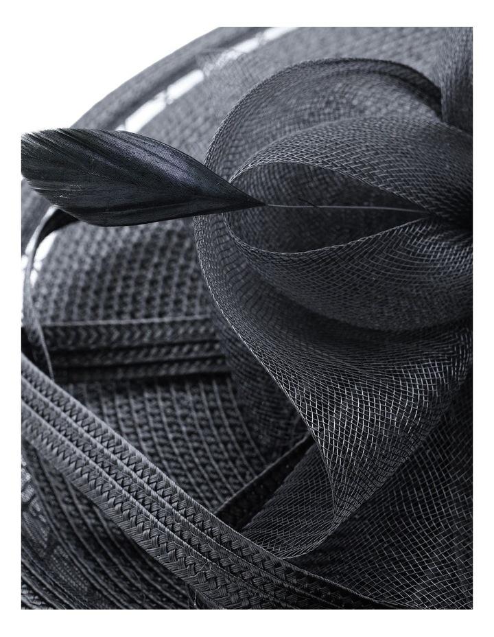 Spliced Disc W Loops image 3