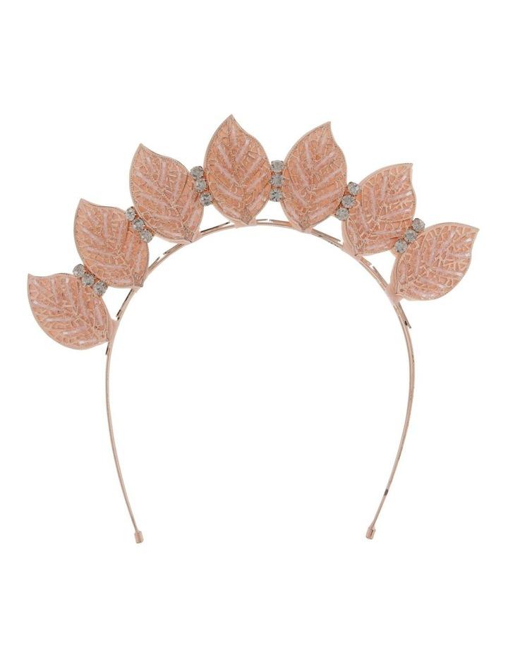 Leaves Crown image 1