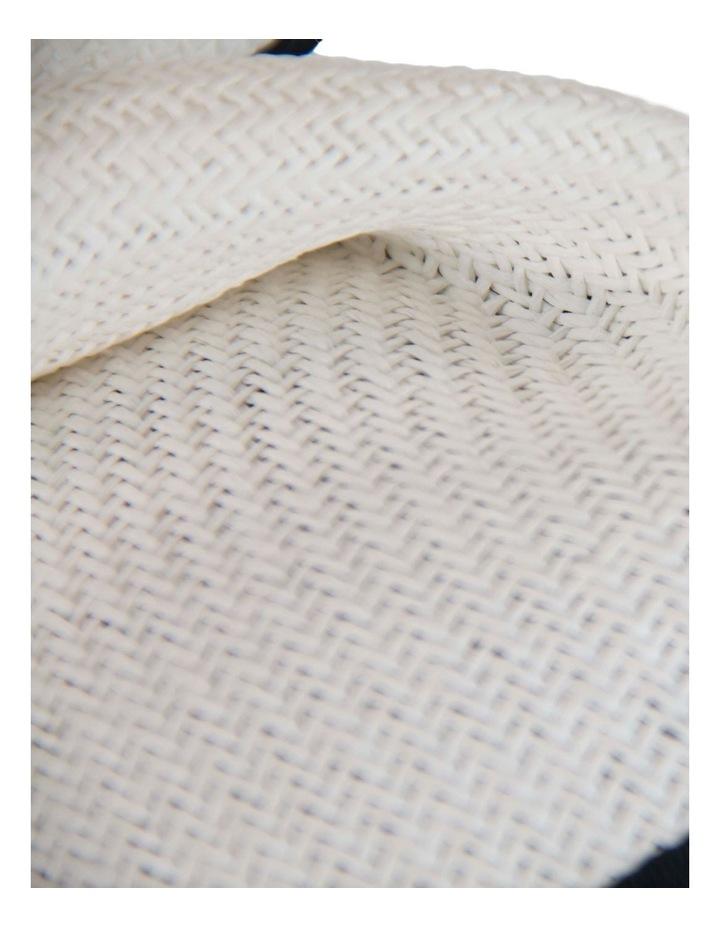 Paper Straw Swirl image 2