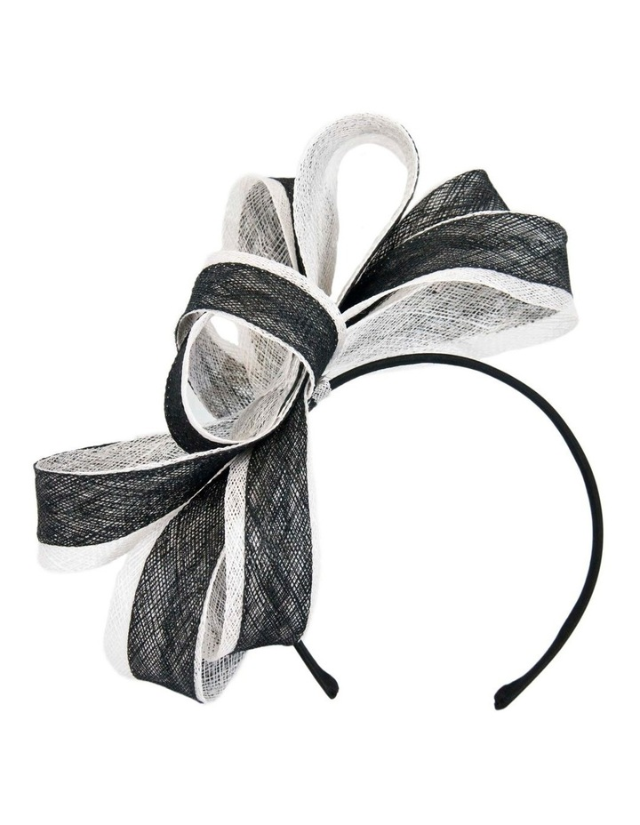 Contrast Bow image 1