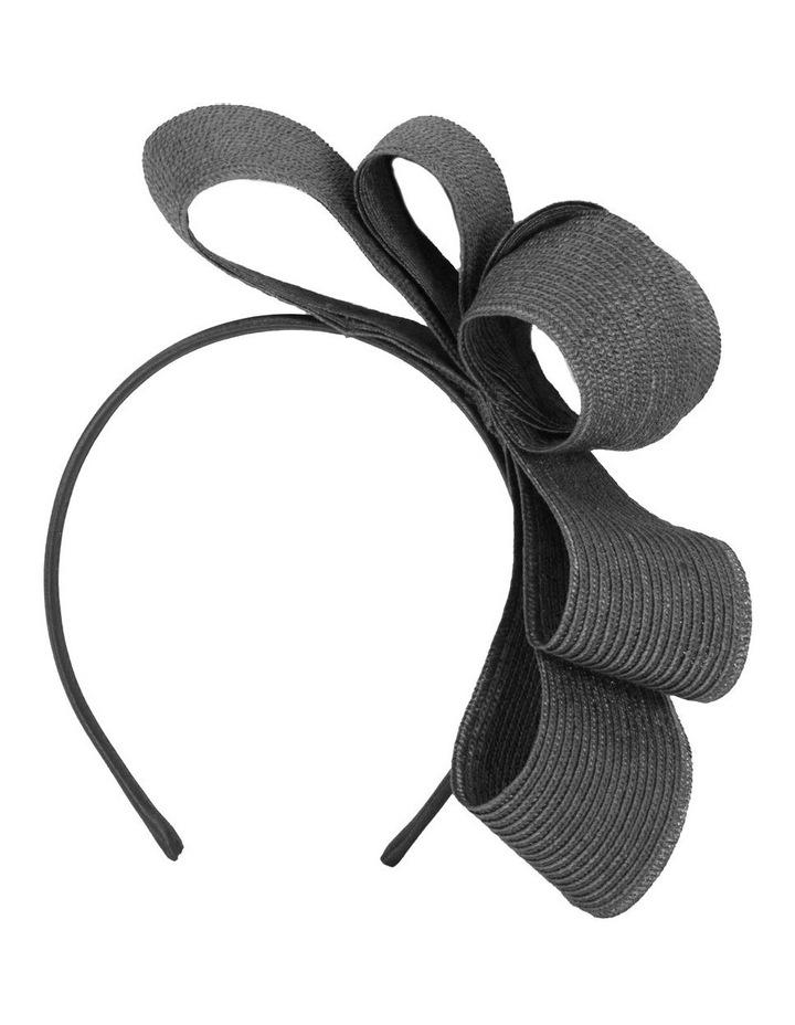 Loop Headband image 1