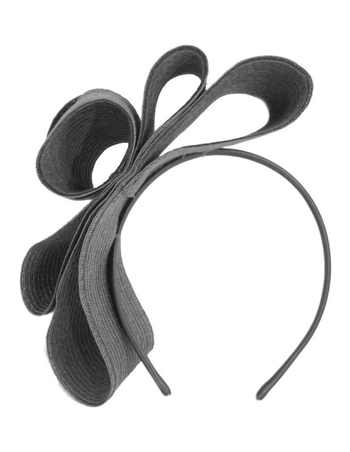 Loop Headband image 2