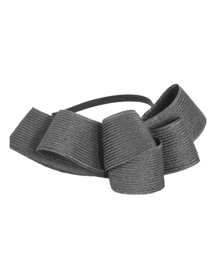 Loop Headband image 3