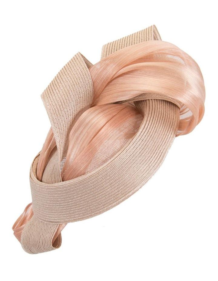 Braid Twist image 5