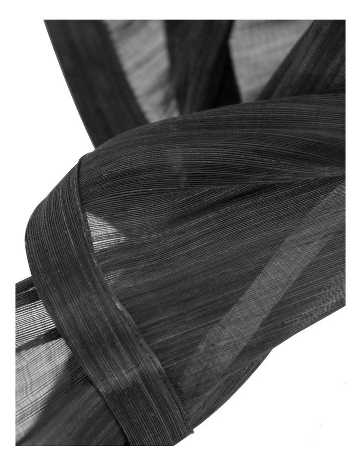 Silk Wave On Band image 2
