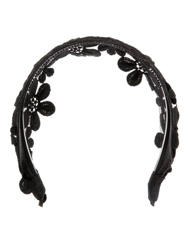Lace  Headband image 1