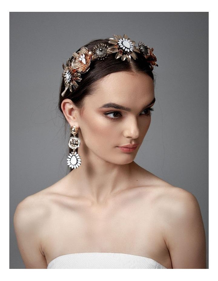 Aida Crown image 2