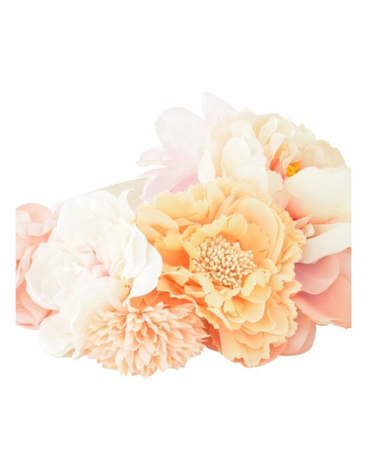 Frida Flower Crown image 4