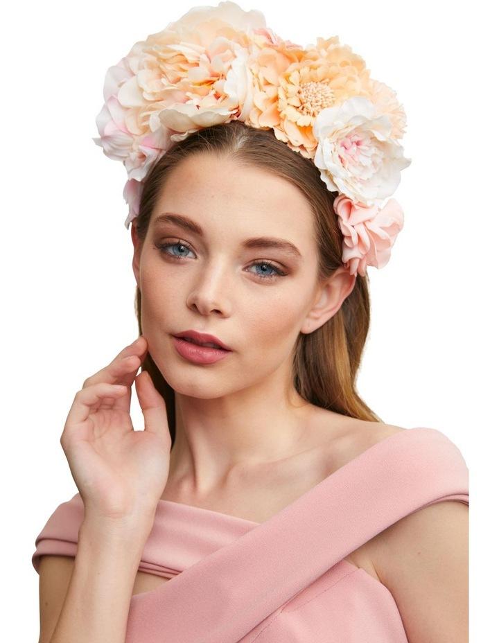 Frida Flower Crown image 5