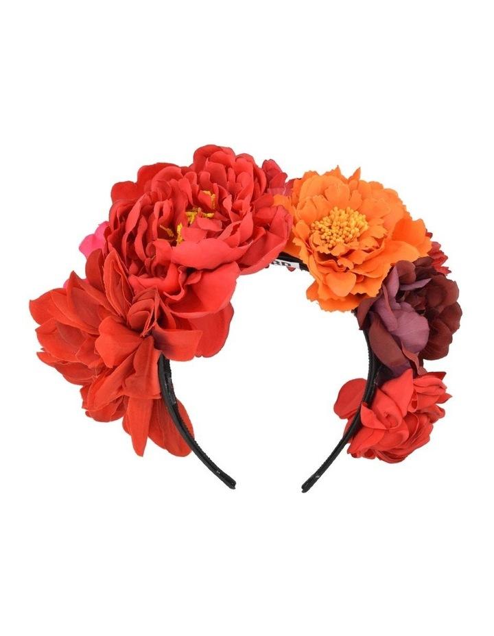 Frida Flower Crown image 1