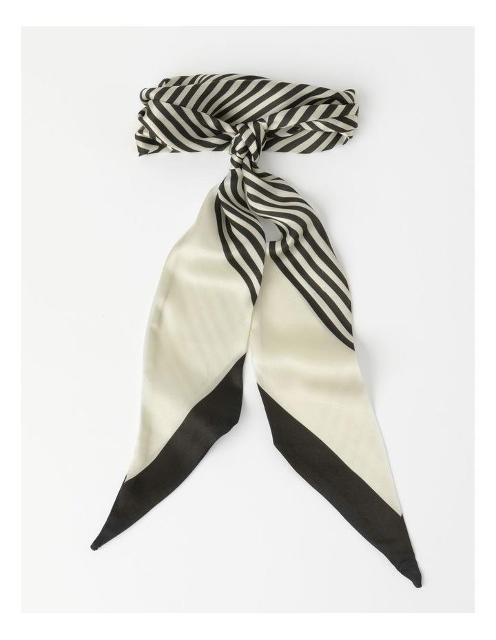 Ribbon Hair Tie image 1