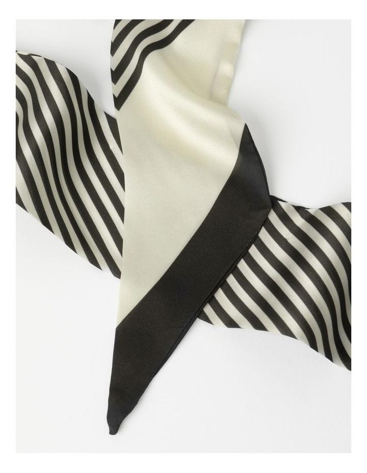 Ribbon Hair Tie image 3