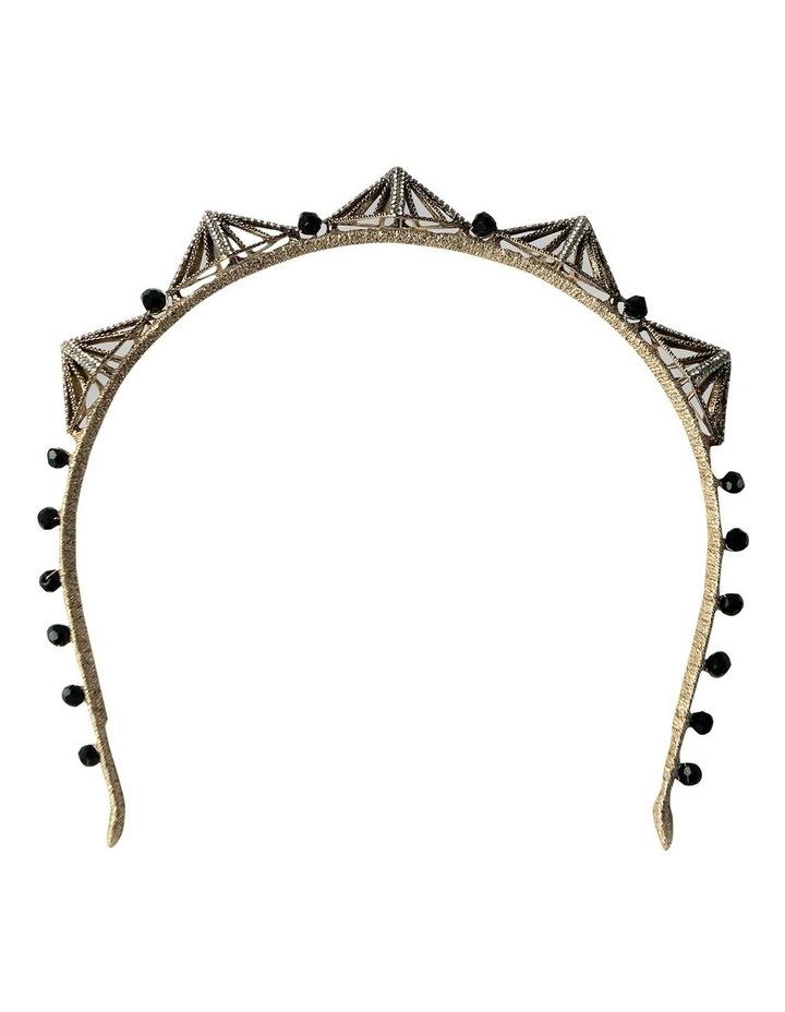 Nova Headband image 1