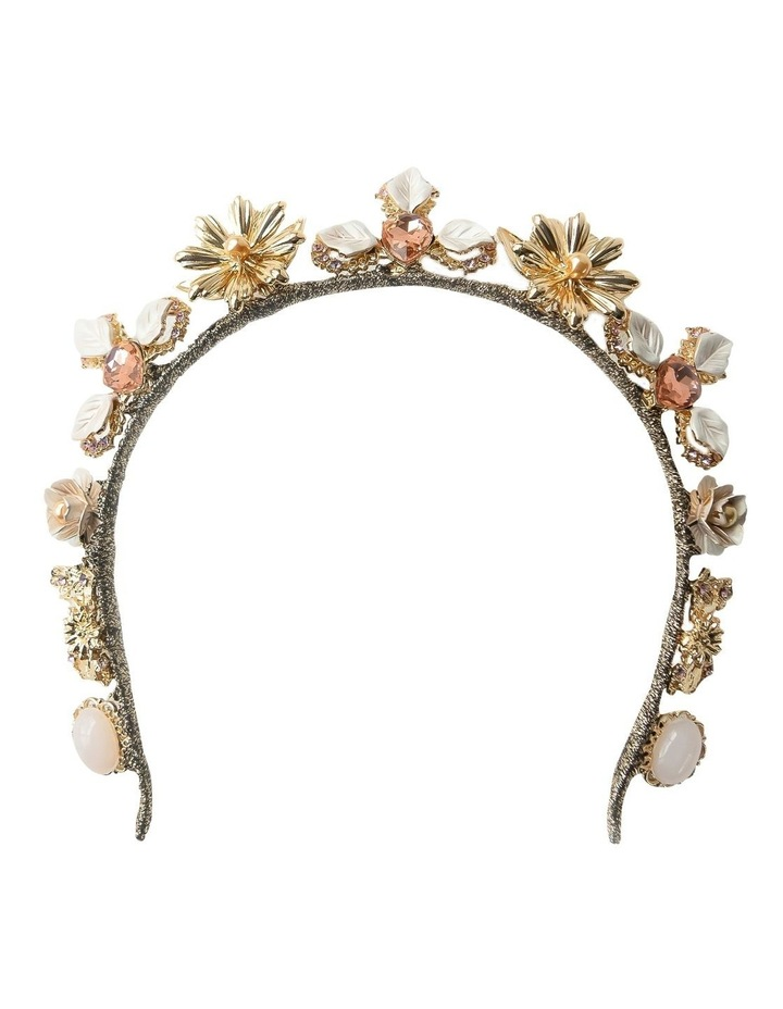 Lucia Crown image 1