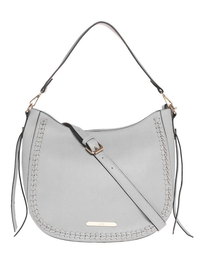 Athena Hobo Bag image 1