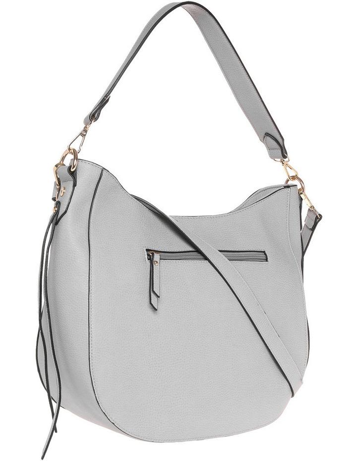 Athena Hobo Bag image 2