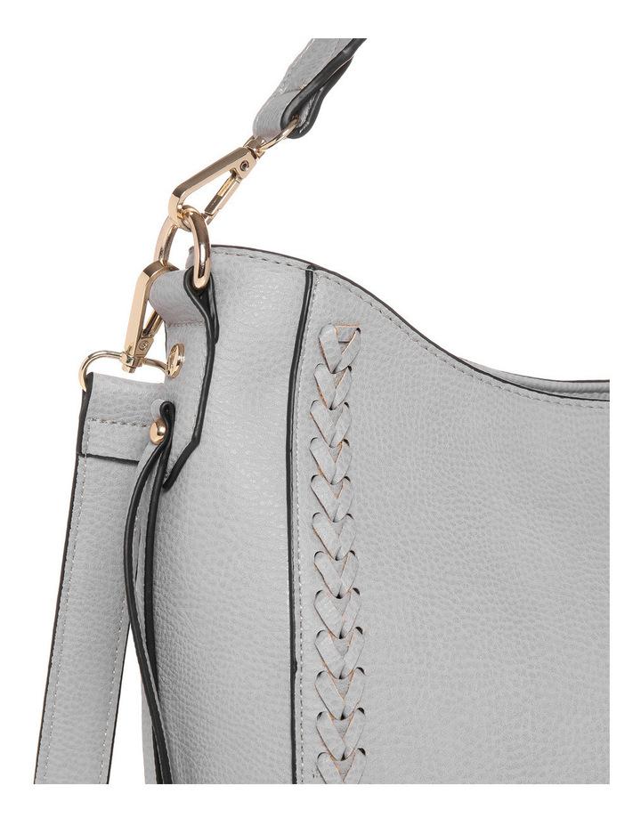 Athena Hobo Bag image 3