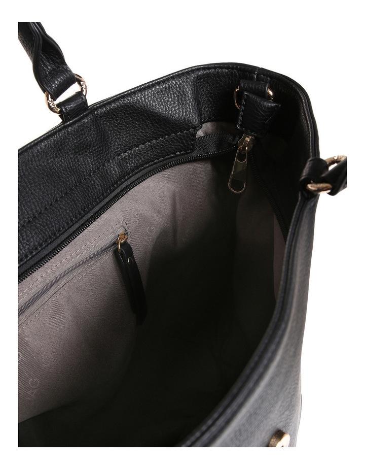 Athena Tote Bag image 4