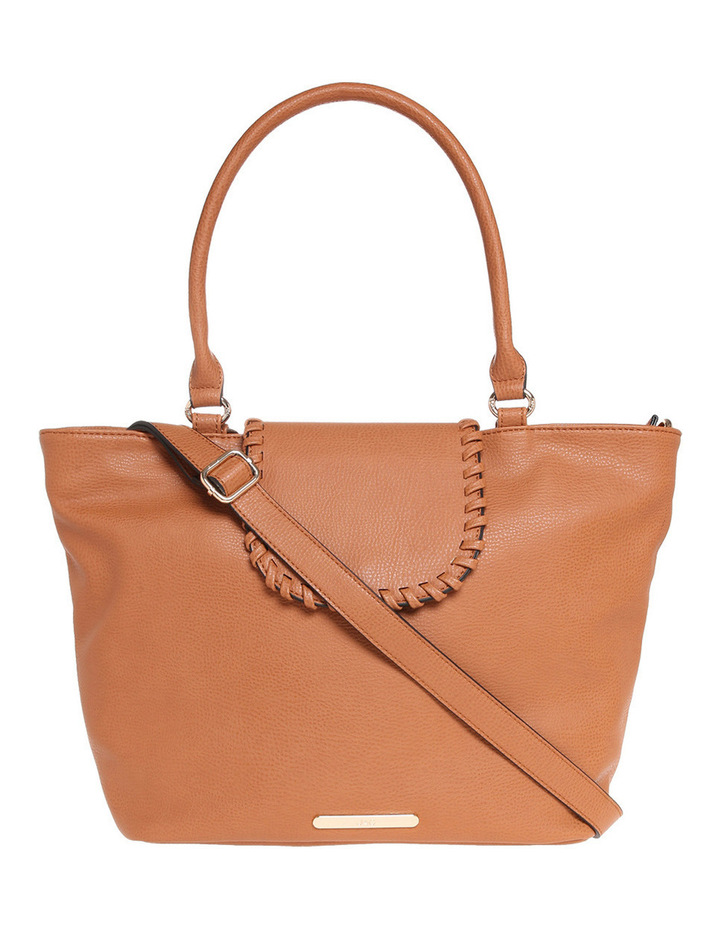 Athena Tote Bag image 1