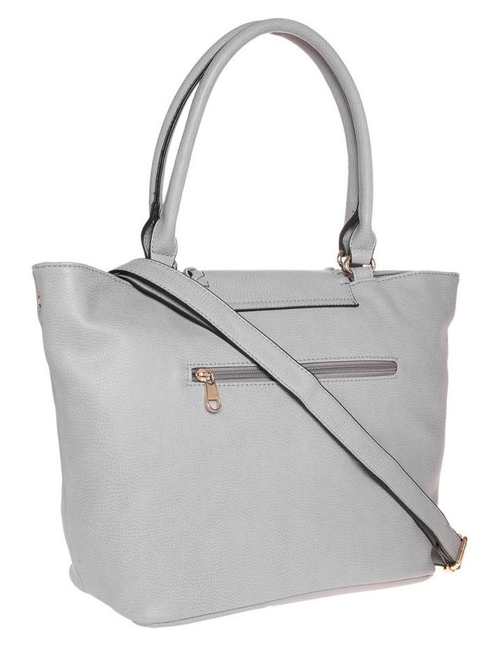 Athena Tote Bag image 2