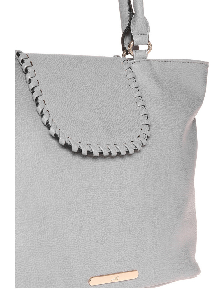 Athena Tote Bag image 3