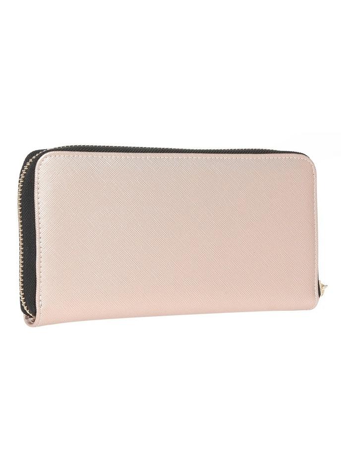 Saffiano Wallet image 3