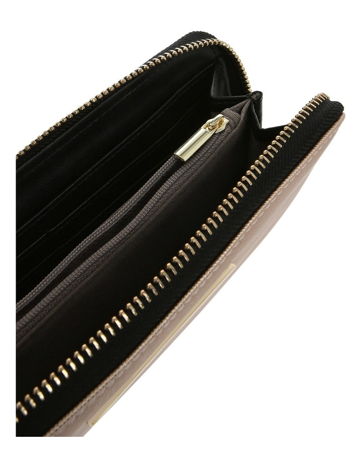 Saffiano Wallet image 2